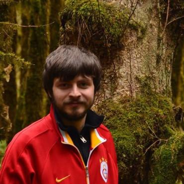 Yasin Altay
